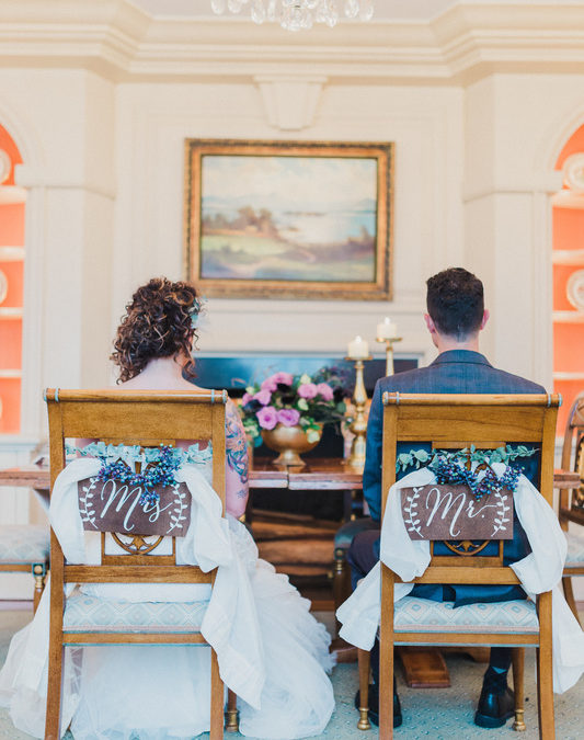8 Things Brides Wish They Never Spent Money On