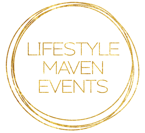 Lifestyle Maven Events